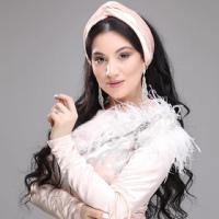 Анора Багомедова