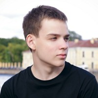 СвятославЛёшин