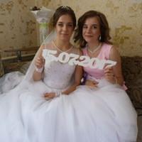 Фотография Инны Каргиной ВКонтакте