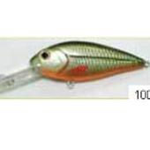 Воблер OSKO Bass D F 70/100 (Артикул - ODBS70100)