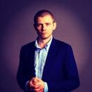 Фотоальбом Алексея Арчибасова