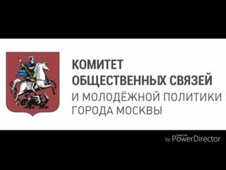 Песни_с_окраин_Москвы_7_Проруха_судьба_HD