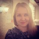 Личный фотоальбом Татьяны Емельяновой