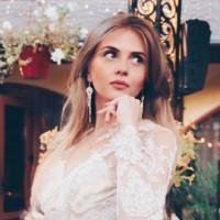 Фотография Инны Витовтовой