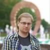 Alexey Avdyukhin