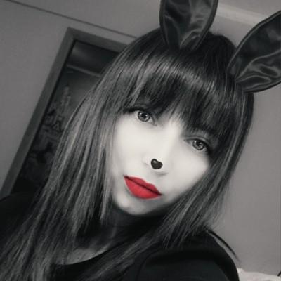Аня Анина