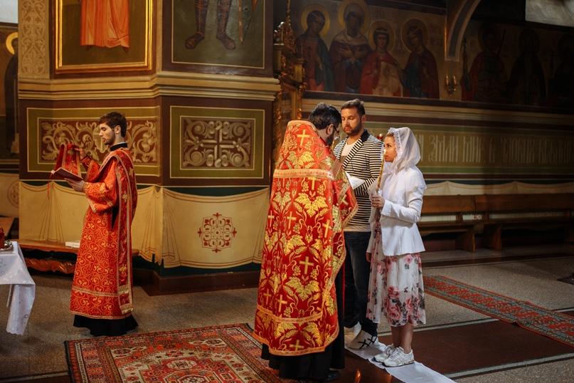 Фотосессия в Сочи - Фотограф MaryVish.ru