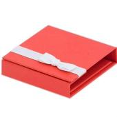 Подарочные коробки для дисков и флешек Lenbox