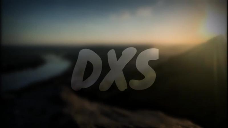 DXS ******ER