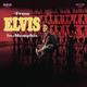 Elvis Presley - Don't Be Cruel 1956/18.08-27.10 Лучшие песни года