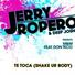 Jerry ropero deep josh present m m feat don teco feat don teco