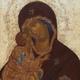 Константин Легостаев - Царице моя Преблагая... (Молитва ко Пресвятой Богородице)