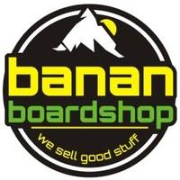 BANANBOARDSHOP