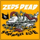 Zeds Dead, DNMO, GG Magree - Save My Grave