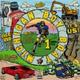 Lil Yachty feat. Louie Ray - G.I. Joe