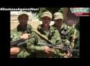 Обращение Десантов-ополченцев к ВДВ Украины_ _Будет вам горячо_ я отвечаю!_ Украина новости сегодня
