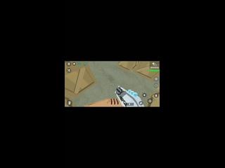 Проект_01-10_SD 360p_(1).mp4