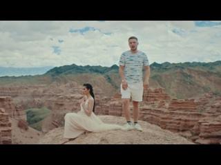 ZippO (Зиппо) - Карие глаза (Премьера клипа 2019)