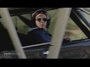 NCIS - 17x12 - Flight Plan Promo