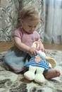 Ольга Бердникова фотография #4