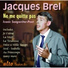 Jacques brel feat andre popp