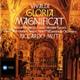 Riccardo Muti/Teresa Berganza/Lucia Valentini Terrani/New Philharmonia Orchestra - Gloria RV 589 (ed. Malipiero): Et in terra pax hominibus