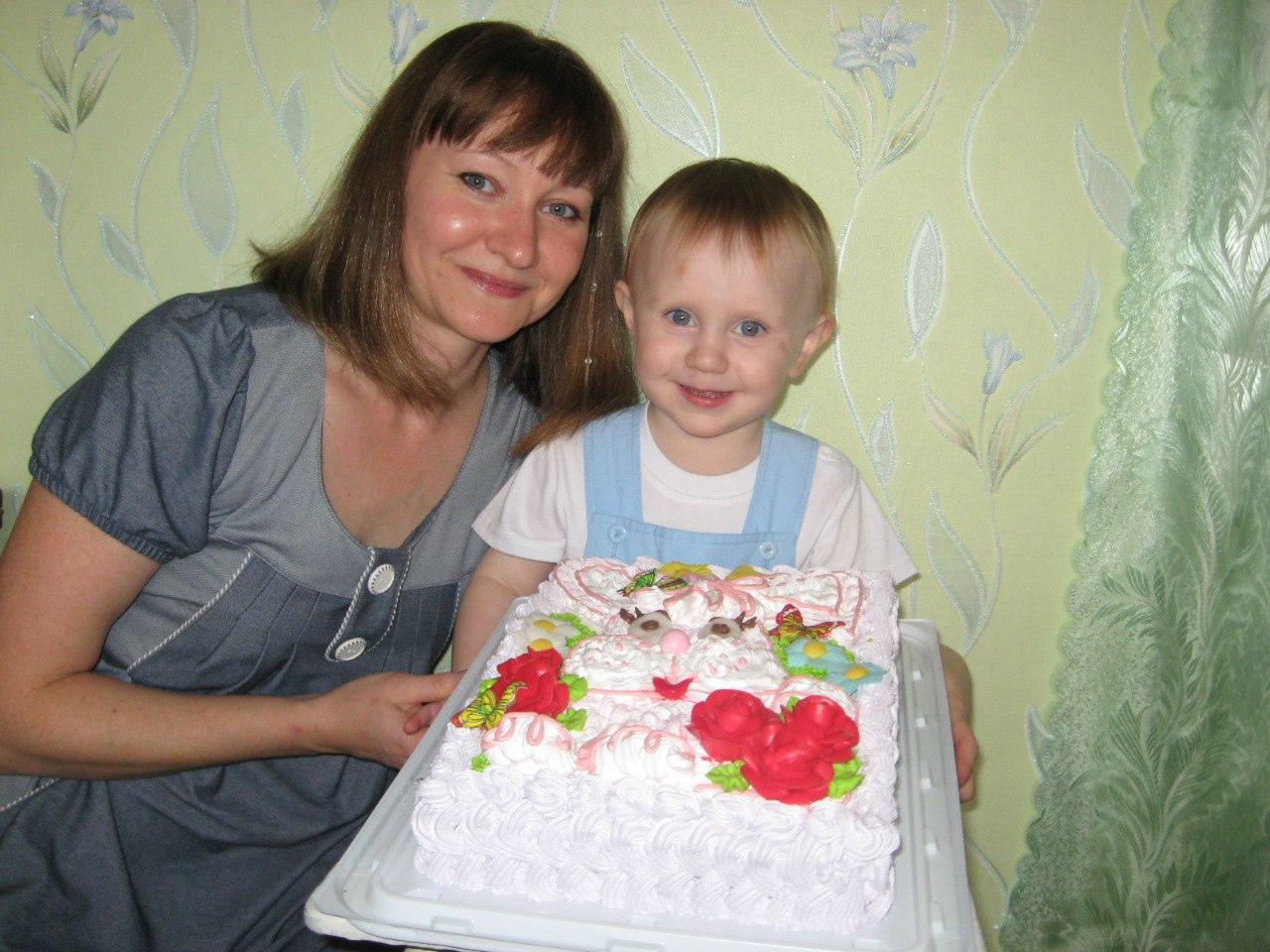Сергей Столяренко, Армавир - фото №27