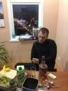Владимир Близнецы, 34 года, Харьков, Украина