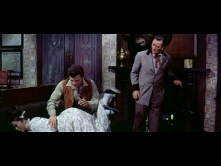 МакЛинток 1 (1963)