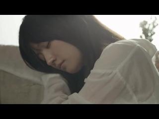 Сказочное утро (Рыцарь мечты - Корея, 2015)