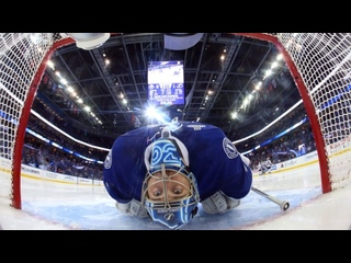 Stanley cup Final 2015 Hawks#Tampa Game 5