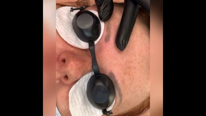 Видео от Юлии Ильюшиной
