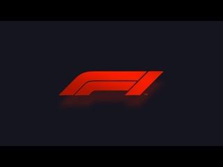Формула-1. Гран-при Венгрии. Прямая трансляция