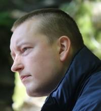 Долгов Сергей