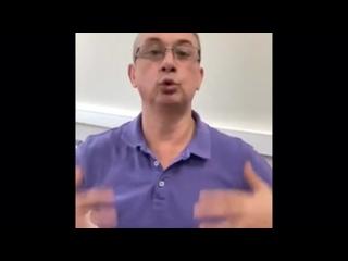 Video by Школа массажа Натальи Масловой