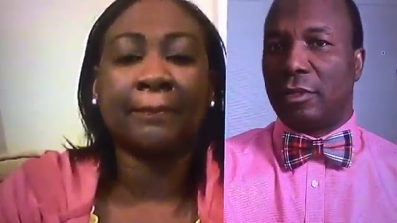 287 1 2017 12 26 HOW TO KEEP YOUR FOCUS with Venessa Boateng Ukoro