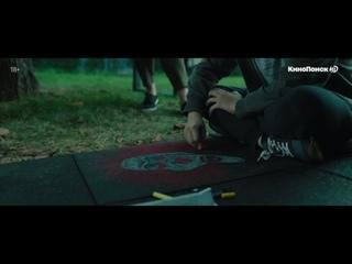 Видео от Мария Куликова / Официальная группа
