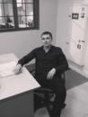 Алексей Соколов фото №37