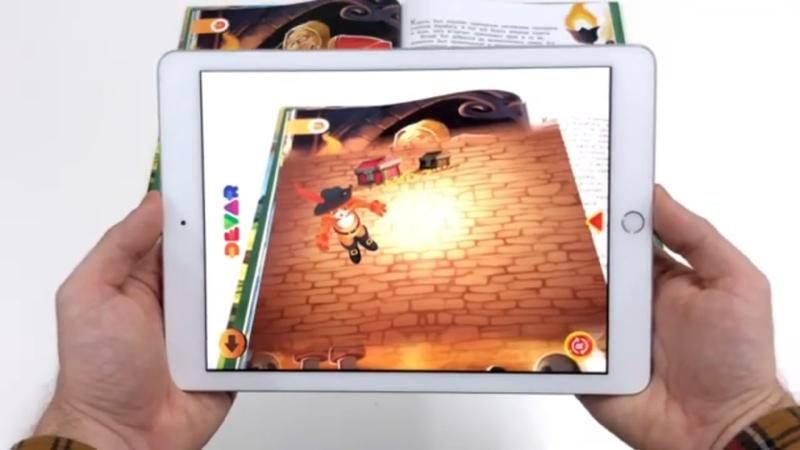 Видео от развивающие игрушки в Балаково