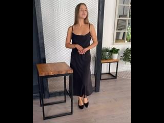 Anetta Ufimtsevatan video
