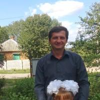 Фотография профиля Олега Вузкого ВКонтакте