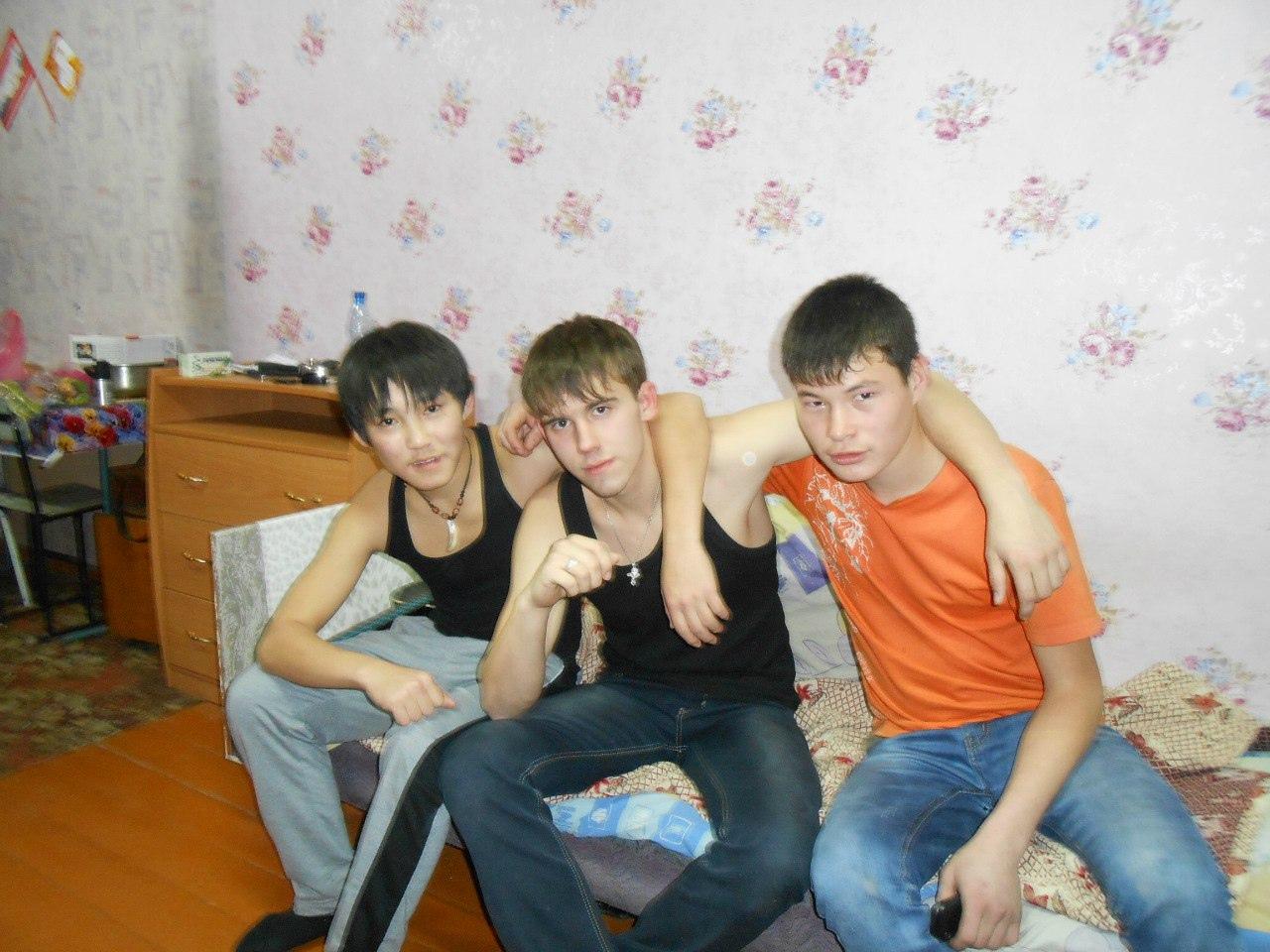 фото из альбома Ильи Бабешко №11
