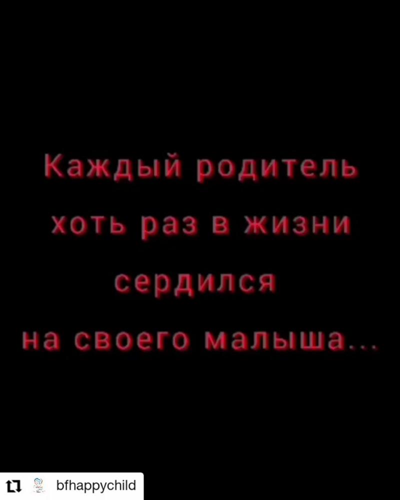 VID_100190715_072507_985.mp4