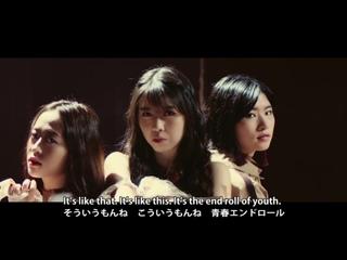- モーニング娘。20『ギューされたいだけなのに』(Morning Musume。20 [I just want you to hold me tight.])(Promotion Edit)_1080p