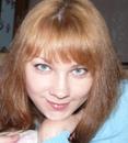 Личный фотоальбом Алены Геращенко