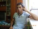 Персональный фотоальбом Даниля Сафина