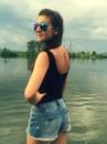 Фотоальбом Юлии Ганьковой