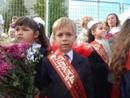 Валентина Крылова фотография #28