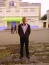 Личный фотоальбом Антона Силлау