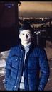 Данил Павлюченко